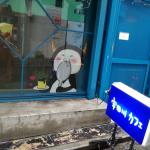 カレー沢薫×宇多川カフェ渋谷に行ってきました