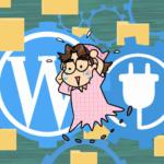 WordPressのPHP更新で難儀した話